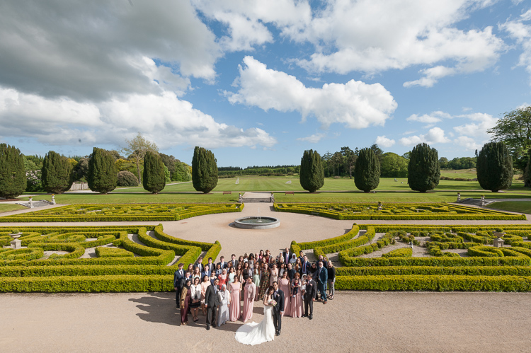 117_Castlemartyr_Wedding_D72_1975