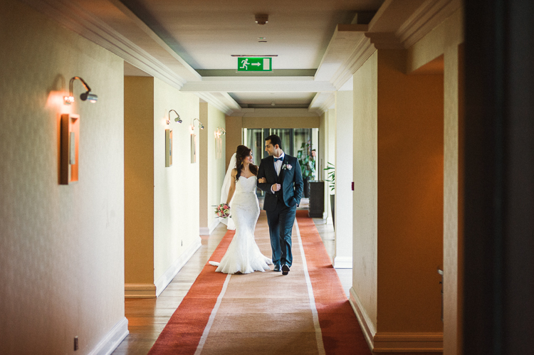 122_Castlemartyr_Wedding_D71_6443