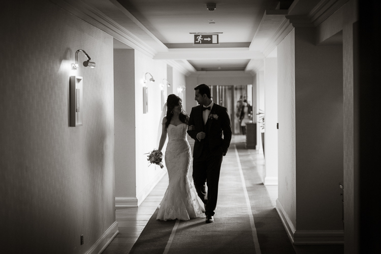 123_Castlemartyr_Wedding_D71_6447