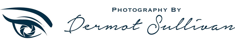 Wedding Photographer Cork
