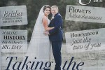 Cork Wedding Magazine