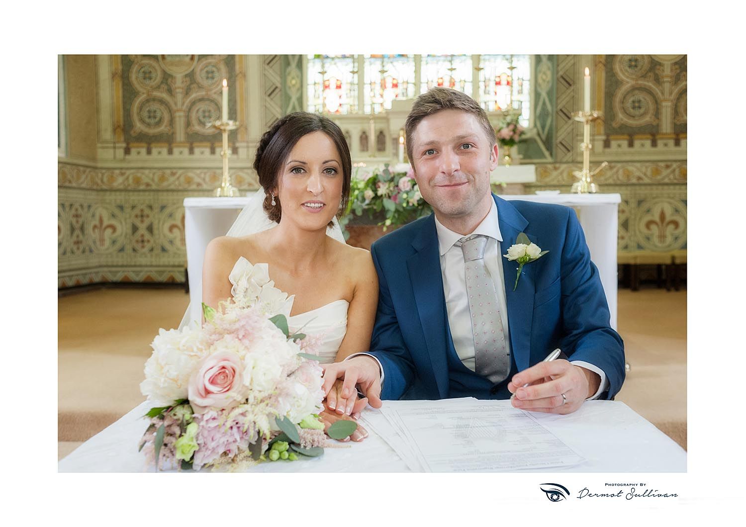 The Wedding Photos Cork Brides Like Best… Dermot Sullivan, Cork Wedding Photographer, Wedding Photography Cork, Award Winning Wedding Photography, West Cork Wedding Photography, Cork Wedding Photos, Clonakilty Wedding Photographer, Best Prices, Packages, Pictures, Best Wedding Photos,