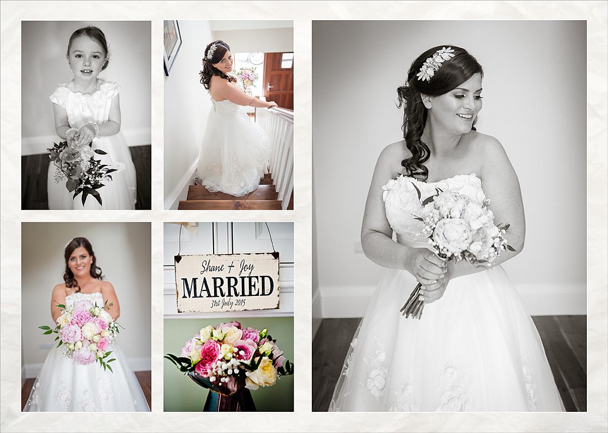 Cork Wedding Photographer, Wedding Photography Cork, Award Winning Wedding Photography, West Cork Wedding Photography,  Cork Wedding Photos, Clonakilty Wedding Photographer, Best Prices, Packages, Pictures, Best Wedding Photos,