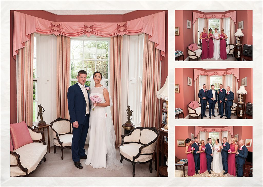 Cork Wedding Photographer, Wedding Photography Cork, Award Winning Wedding Photography, West Cork Wedding Photography,  Cork Wedding Photos, Clonakilty Wedding Photographer, Best Prices, Packages, Pictures, Best Wedding Photos,