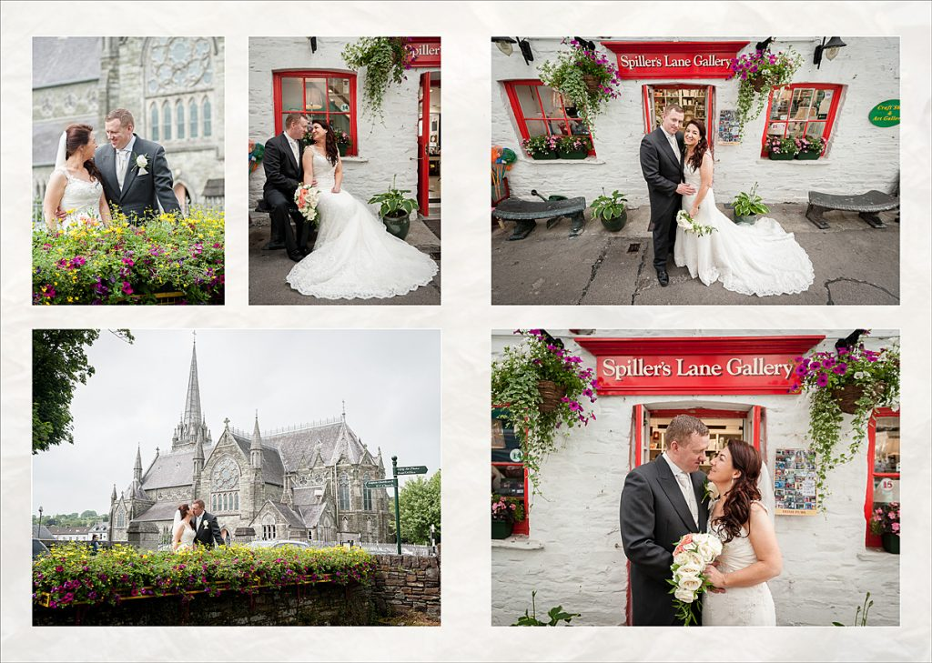 021 wedding photographer cork killarney kerry photos best photography prices packages reviews