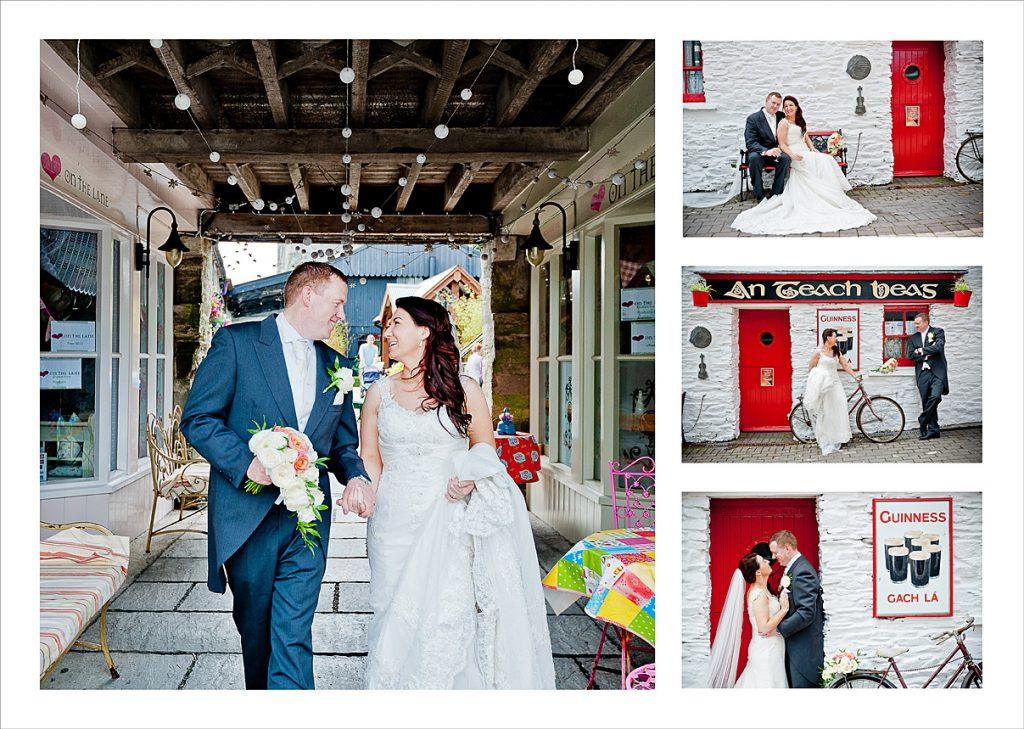 022 wedding photographer cork killarney kerry photos best photography prices packages reviews