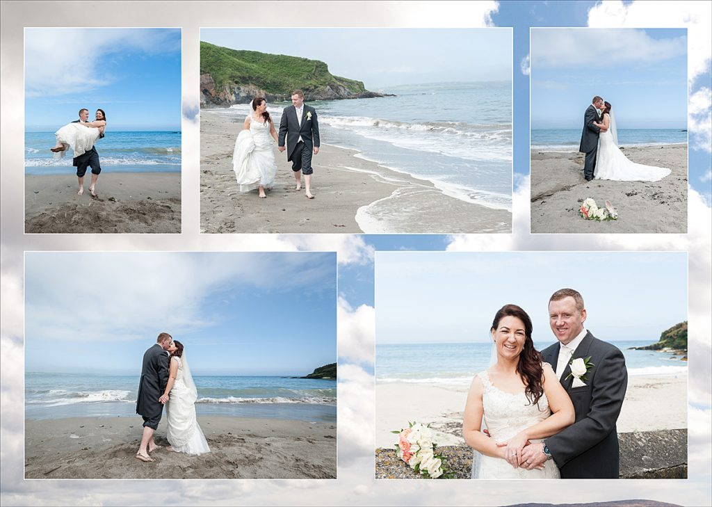024 wedding photographer cork killarney kerry photos best photography prices packages reviews