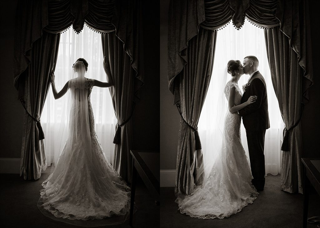 025 wedding photographer cork killarney kerry photos best photography prices packages reviews