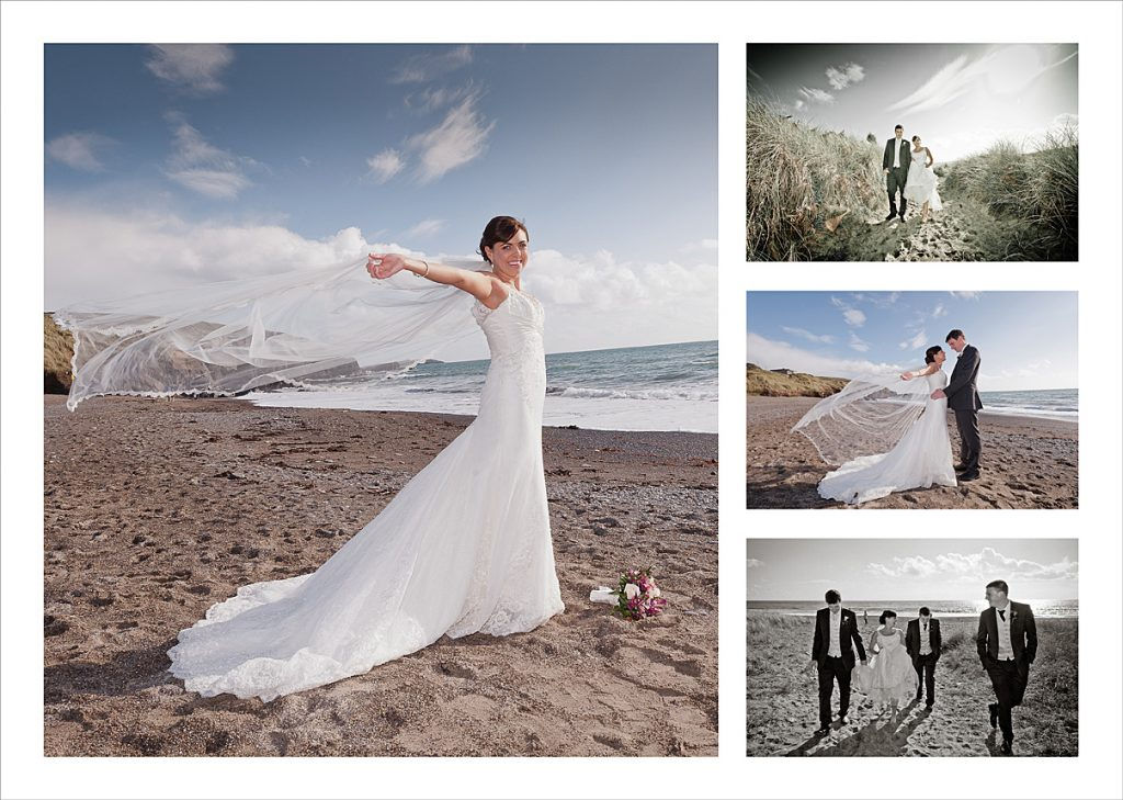 028 wedding photographer cork killarney kerry photos best photography prices packages reviews