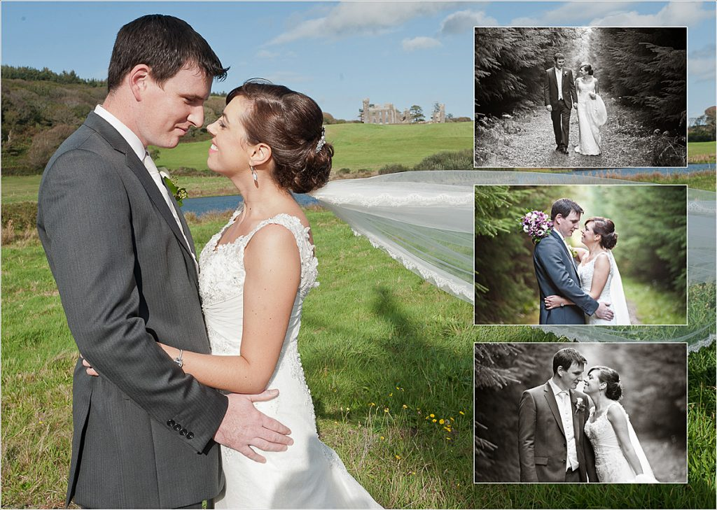 029 wedding photographer cork killarney kerry photos best photography prices packages reviews