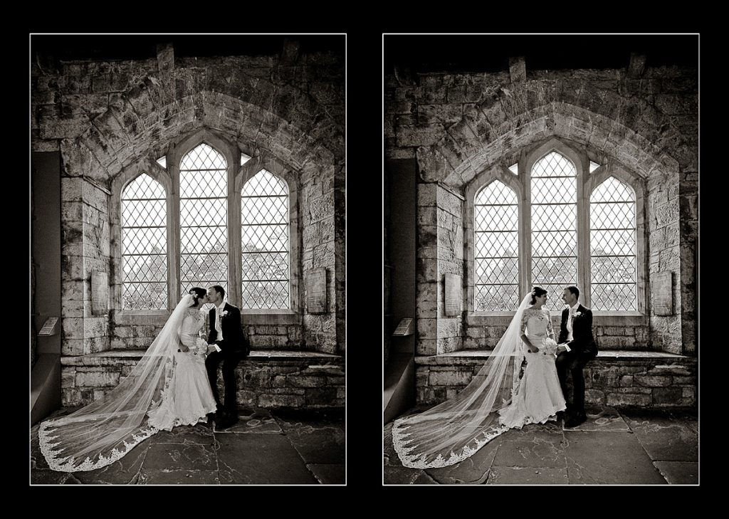 030 wedding photographer cork killarney kerry photos best photography prices packages reviews