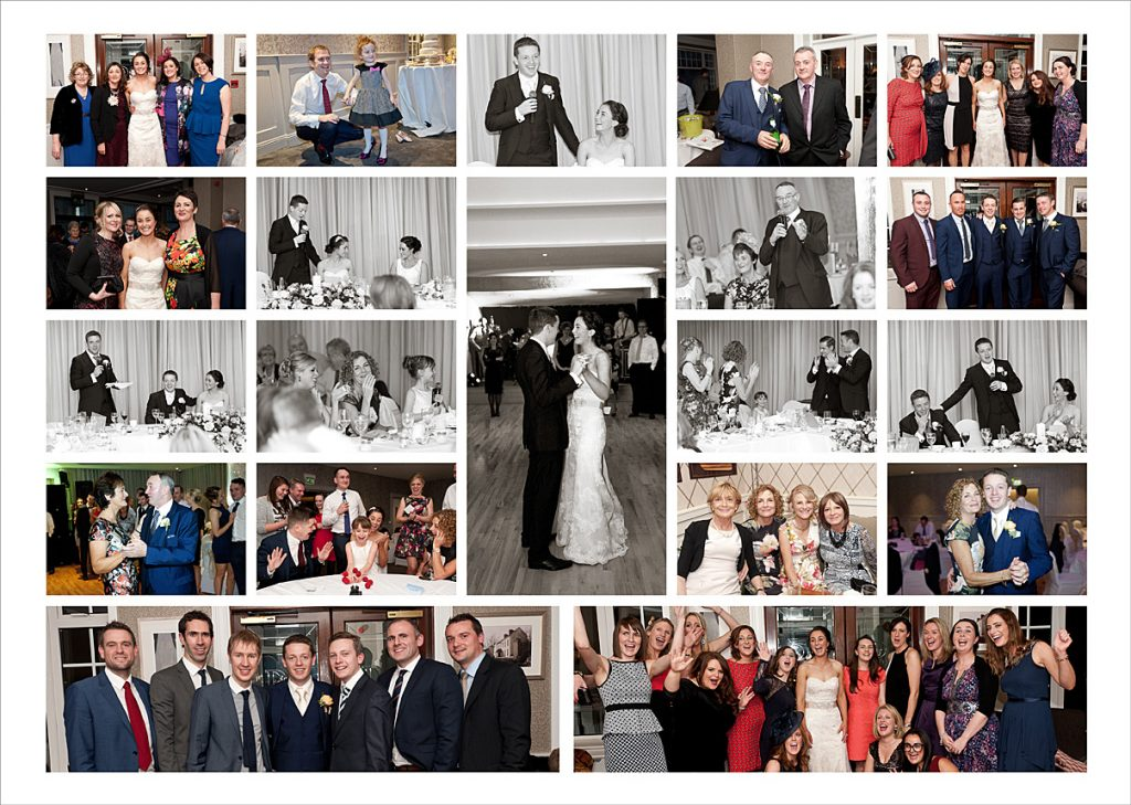 032 wedding photographer cork killarney kerry photos best photography prices packages reviews