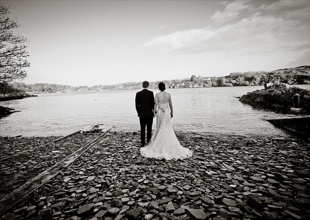 033 wedding photographer cork killarney kerry photos best photography prices packages reviews