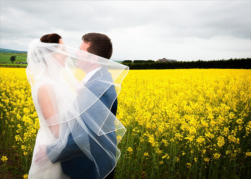 034 wedding photographer cork killarney kerry photos best photography prices packages reviews