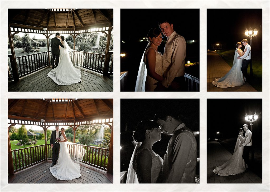 036 wedding photographer cork killarney kerry photos best photography prices packages reviews