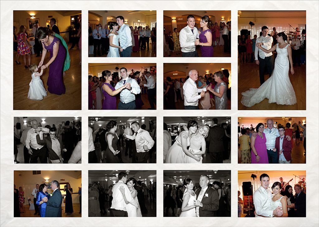 041 wedding photographer cork killarney kerry photos best photography prices packages reviews
