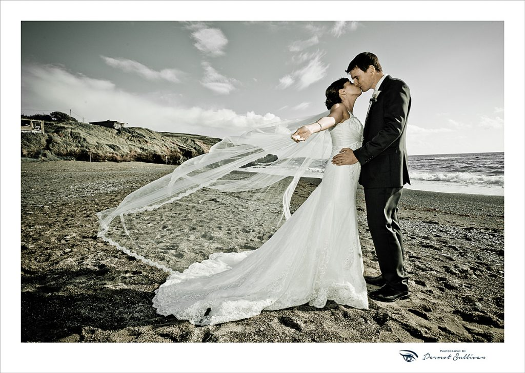043 wedding photographer cork killarney kerry photos best photography prices packages reviews