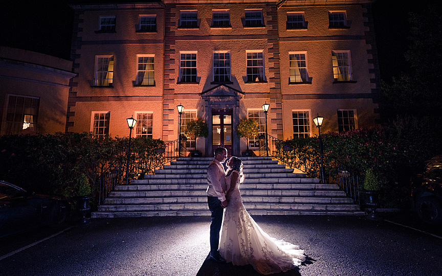 Spring Wedding Special Offer, Cork Wedding Photographer, Wedding Photography Cork, Award Winning Wedding Photography, West Cork Wedding Photography, Cork Wedding Photos, Clonakilty Wedding Photographer, Best Prices, Packages, Pictures, Best Wedding Photos, Maryborough House Hotel Cork