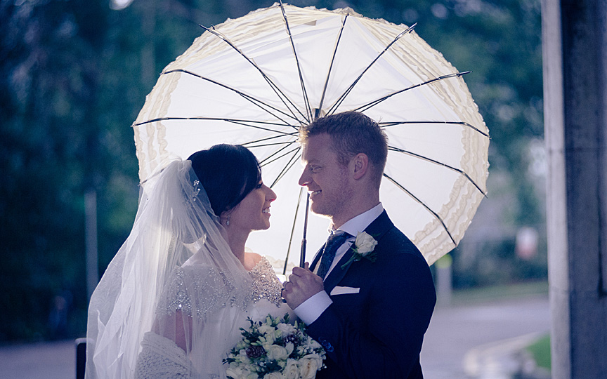 Spring Wedding Special Offer, Honan Chapel UCC Cork Cork Wedding Photographer, Wedding Photography Cork, Award Winning Wedding Photography, West Cork Wedding Photography, Cork Wedding Photos, Clonakilty Wedding Photographer, Best Prices, Packages, Pictures, Best Wedding Photos,