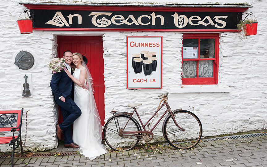 Spring Wedding Special Offer, Cork Wedding Photographer, Wedding Photography Cork, Award Winning Wedding Photography, West Cork Wedding Photography, Cork Wedding Photos, Clonakilty Wedding Photographer, Best Prices, Packages, Pictures, Best Wedding Photos,