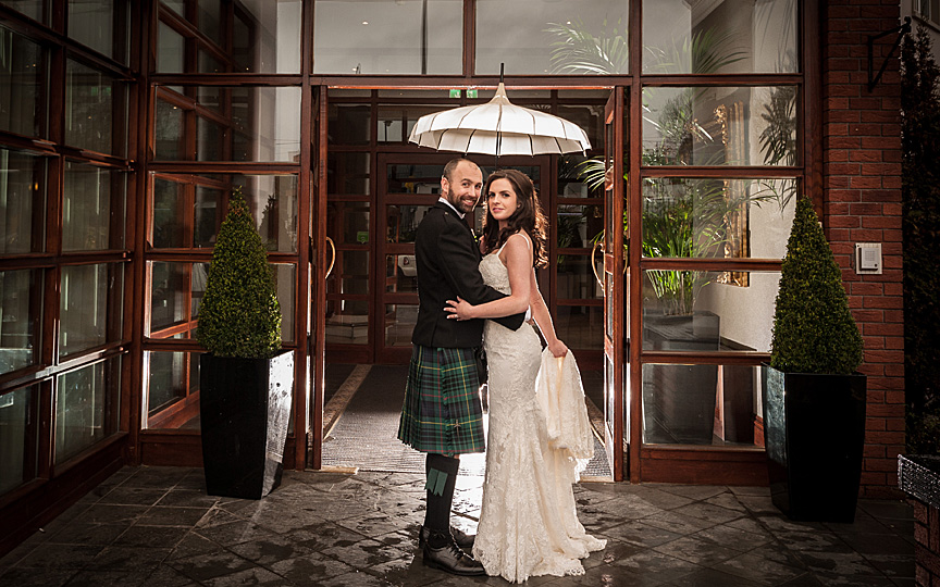 Spring Wedding Special Offer, Carrigaline Court Hotel, Cork Wedding Photographer, Wedding Photography Cork, Award Winning Wedding Photography, West Cork Wedding Photography, Cork Wedding Photos, Clonakilty Wedding Photographer, Best Prices, Packages, Pictures, Best Wedding Photos,
