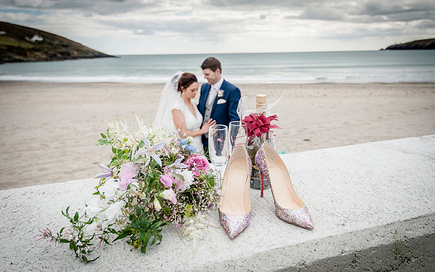 Spring Wedding Special Offer, Red Strand, Clonakilty, Cork Wedding Photographer, Wedding Photography Cork, Award Winning Wedding Photography, West Cork Wedding Photography, Cork Wedding Photos, Clonakilty Wedding Photographer, Best Prices, Packages, Pictures, Best Wedding Photos,