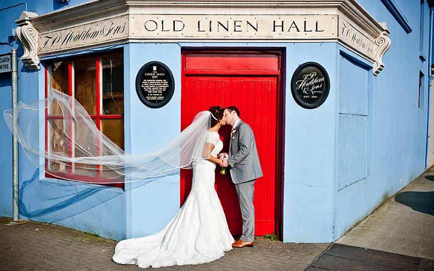 Spring Wedding Special Offer, Clonakilty Town, Cork, Ireland, Cork Wedding Photographer, Wedding Photography Cork, Award Winning Wedding Photography, West Cork Wedding Photography, Cork Wedding Photos, Clonakilty Wedding Photographer, Best Prices, Packages, Pictures, Best Wedding Photos,