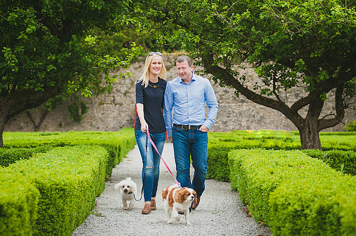Engagement Shoot, Cork Wedding Photographer, Wedding Photography Cork, Award Winning Wedding Photography, West Cork Wedding Photography, Cork Wedding Photos, Clonakilty Wedding Photographer, Best Prices, Packages, Pictures, Best Wedding Photos,