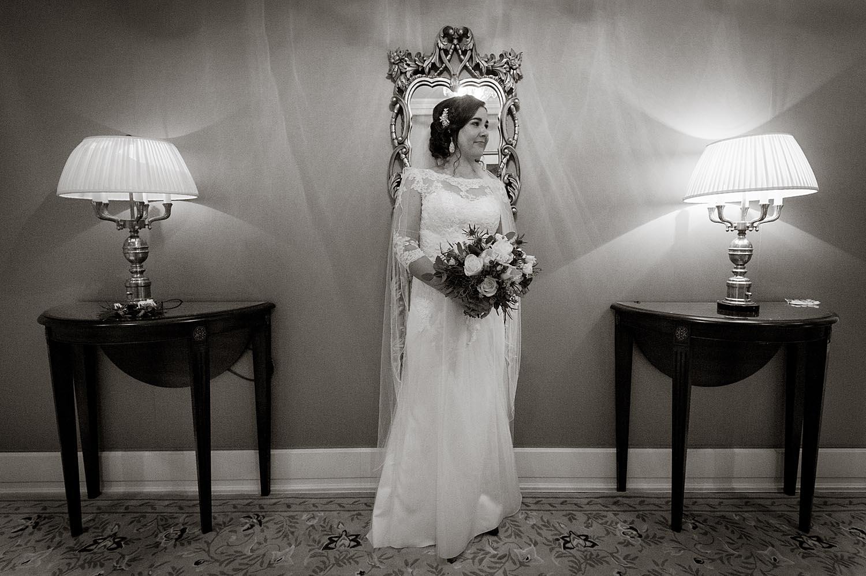 Castlemartyr Resort Wedding Photographs, Dermot Sullivan, Cork Wedding Photographer, Wedding Photography Cork, Award Winning Wedding Photography, West Cork Wedding Photography, Cork Wedding Photos, Clonakilty Wedding Photographer, Best Prices, Packages, Pictures, Best Wedding Photos,