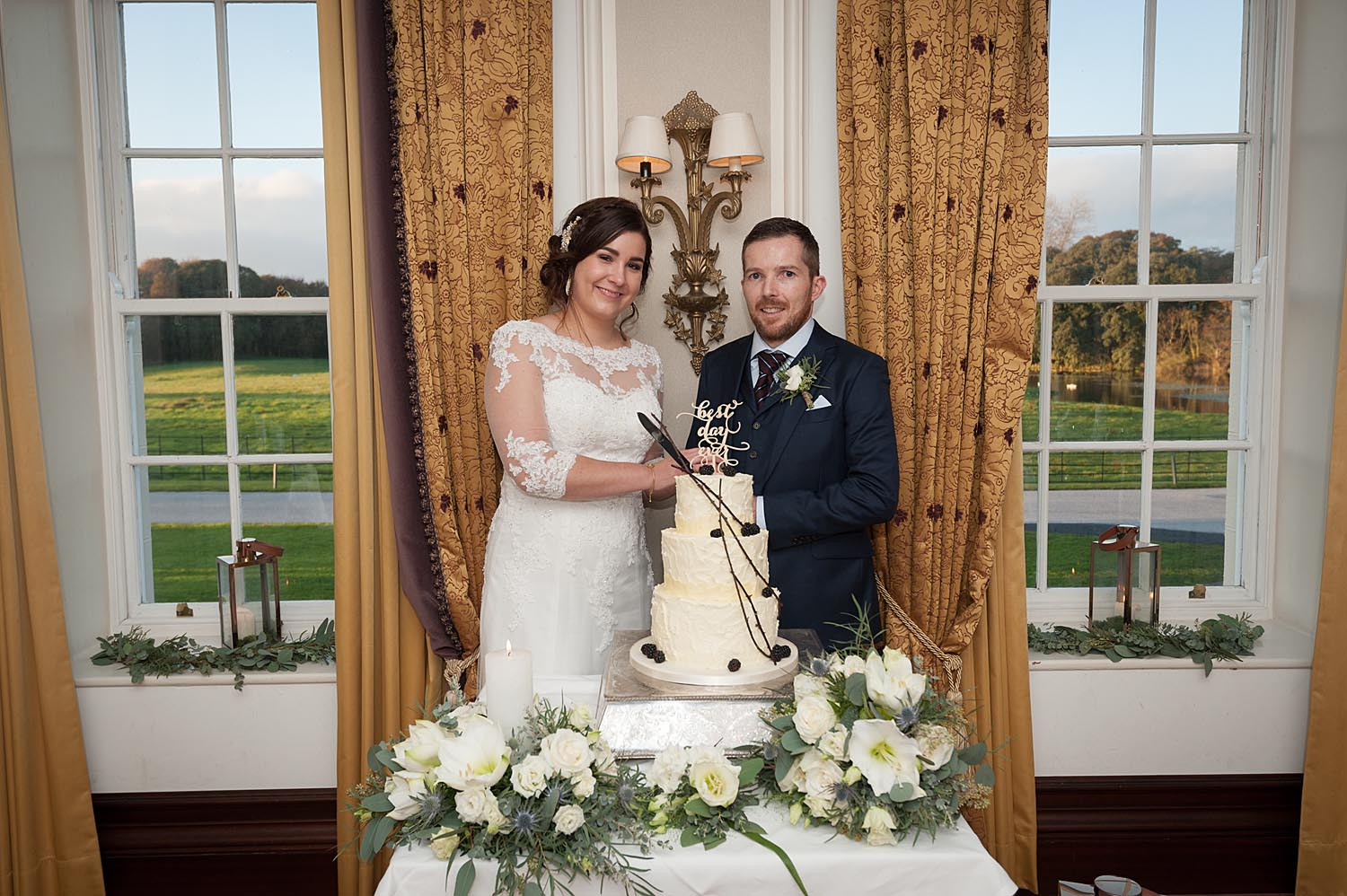 Castlemartyr Resort Wedding Photographs, Dermot Sullivan, Cork Wedding Photographer, Wedding Photography Cork, Award Winning Wedding Photography, West Cork Wedding Photography, Cork Wedding Photos, Clonakilty Wedding Photographer, Best Prices, Packages, Pictures, Best Wedding Photos,