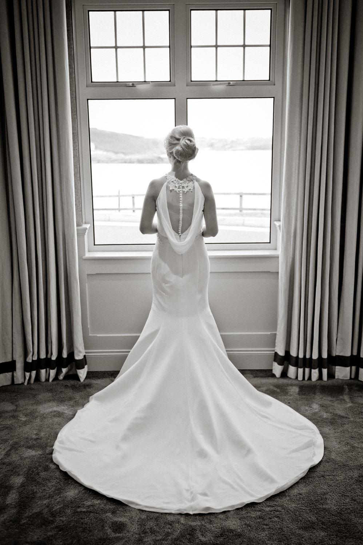 , Dermot Sullivan, Cork Wedding Photographer, Wedding Photography Cork, Award Winning Wedding Photography, West Cork Wedding Photography, Cork Wedding Photos, Clonakilty Wedding Photographer, Best Prices, Packages, Pictures, Best Wedding Photos,