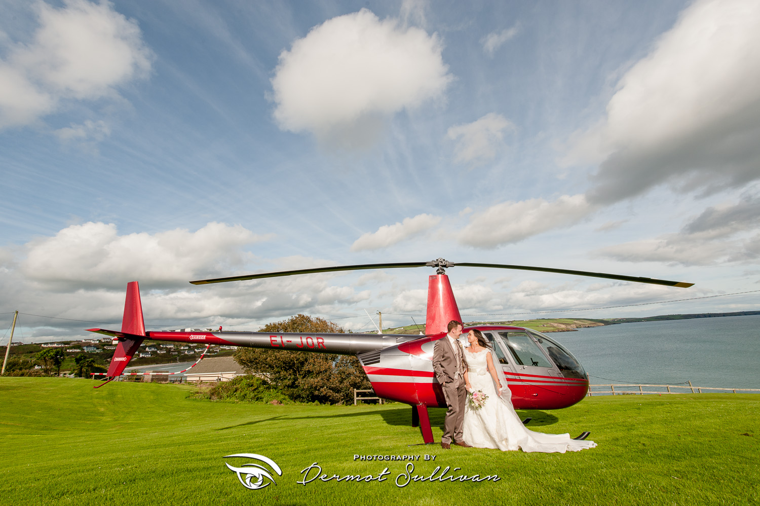 Dunmore House Clonakilty Wedding Photos, Dermot Sullivan, Cork Wedding Photographer, Wedding Photography Cork, Award Winning Wedding Photography, West Cork Wedding Photography, Cork Wedding Photos, Clonakilty Wedding Photographer, Best Prices, Packages, Pictures, Best Wedding Photos,