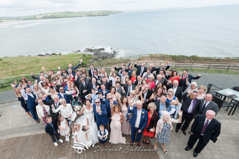 Dunmore House Clonakilty Wedding Photos, Dermot Sullivan, Cork Wedding Photographer, Wedding Photography Cork, Award Winning Wedding Photography, West Cork Wedding Photography, Cork Wedding Photos, Clonakilty Wedding Photographer, Best Prices, Packages, Pictures, Best Wedding Photos,