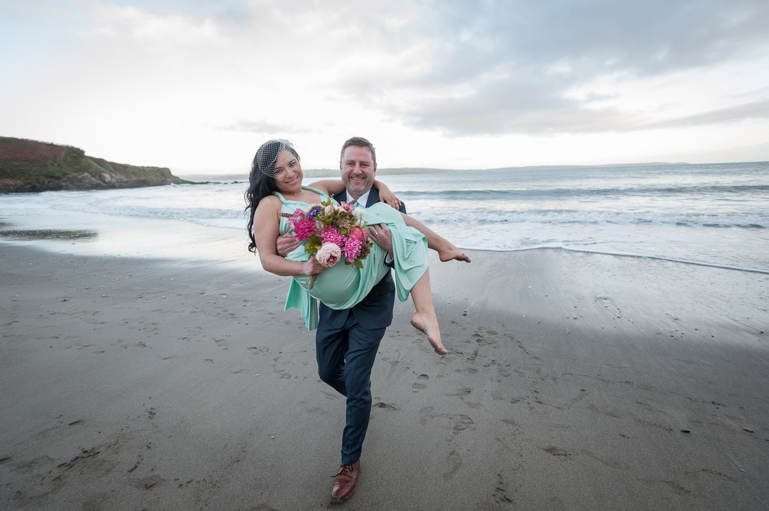 Dermot Sullivan, Cork Wedding Photographer, Wedding Photography Cork, Award Winning Wedding Photography, West Cork Wedding Photography, Cork Wedding Photos, Clonakilty Wedding Photographer, Best Prices, Packages, Pictures, Best Wedding Photos,