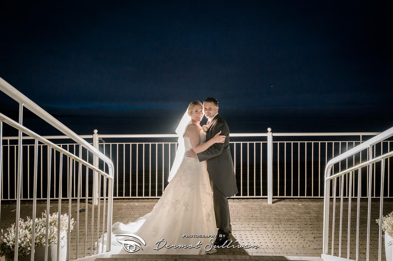 Dermot Sullivan, Cork Wedding Photographer, Wedding Photography Cork, Award Winning Wedding Photography, West Cork Wedding Photography, Cork Wedding Photos, Clonakilty Wedding Photographer, Best Prices, Packages, Pictures, Best Wedding Photos,