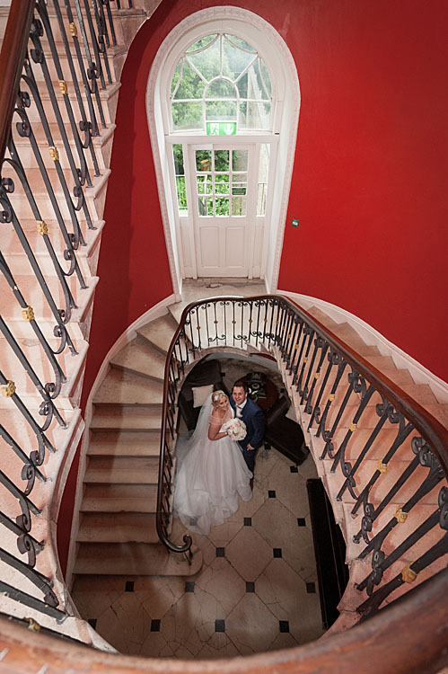 My Best Wedding Photographs at The Maryborough Hotel Cork