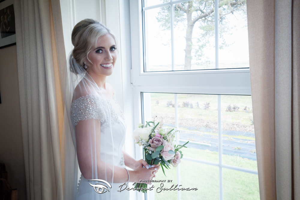 Fernhill House Cork Spring Wedding Photographs, Dermot Sullivan, Cork Wedding Photographer, Wedding Photography Cork, Award Winning Wedding Photography, West Cork Wedding Photography, Cork Wedding Photos, Clonakilty Wedding Photographer, Best Prices, Packages, Pictures, Best Wedding Photos, Best of 2017, Kerry, Killarney, Kenmare,