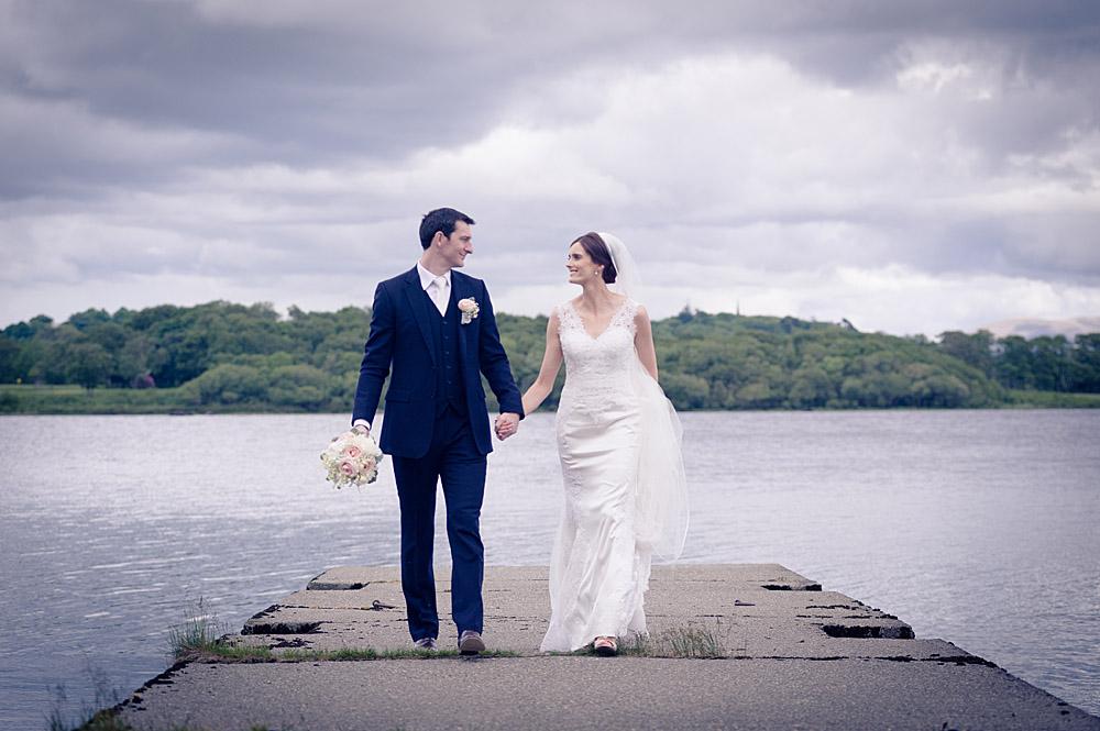 257 dermot sullivan best wedding photographer cork killarney