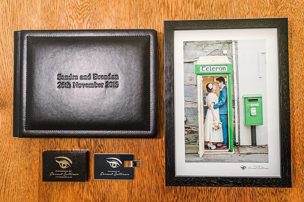 Embossed Storybook Wedding Album, Dermot Sullivan, Cork Wedding Photographer, Wedding Photography Cork, Award Winning Wedding Photography, West Cork Wedding Photography, Cork Wedding Photos, Clonakilty Wedding Photographer, Best Prices, Packages, Pictures, Best Wedding Photos,