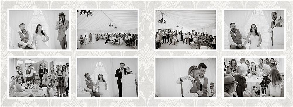 Embossed Storybook Wedding Album, Fernhill House Hotel, Clonakilty, Dermot Sullivan, Cork Wedding Photographer, Wedding Photography Cork, Award Winning Wedding Photography, West Cork Wedding Photography,  Cork Wedding Photos, Clonakilty Wedding Photographer, Best Prices, Packages, Pictures, Best Wedding Photos,