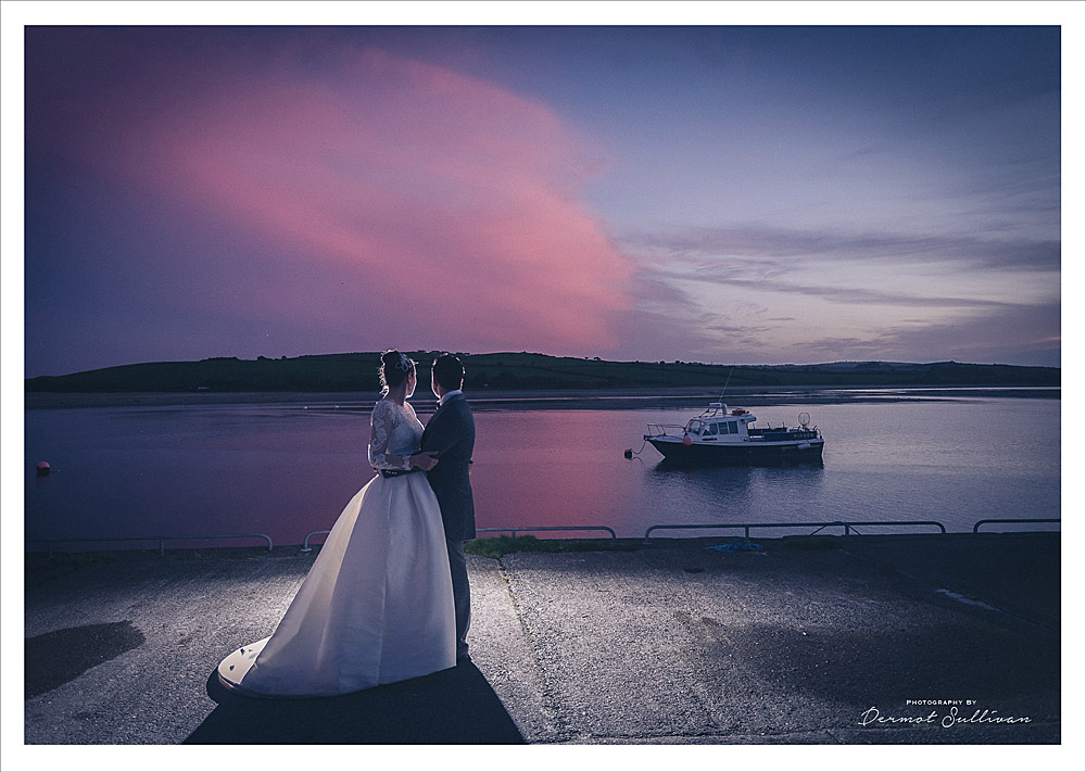 Storybook Wedding Album, Dermot Sullivan, Cork Wedding Photographer, Wedding Photography Cork, Award Winning Wedding Photography, West Cork Wedding Photography, Cork Wedding Photos, Clonakilty Wedding Photographer, Best Prices, Packages, Pictures, Best Wedding Photos,