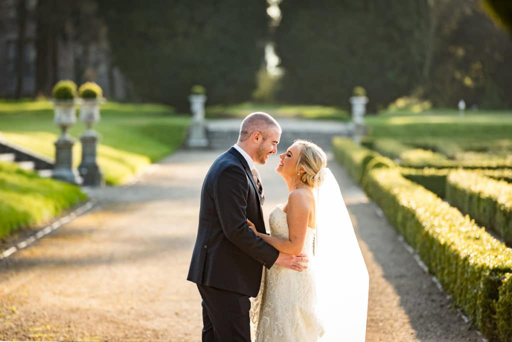 Castlemartyr Resort Wedding best irish wedding photographer cork