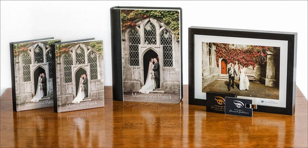 Wedding Photography Packages Family Wedding Album Photos