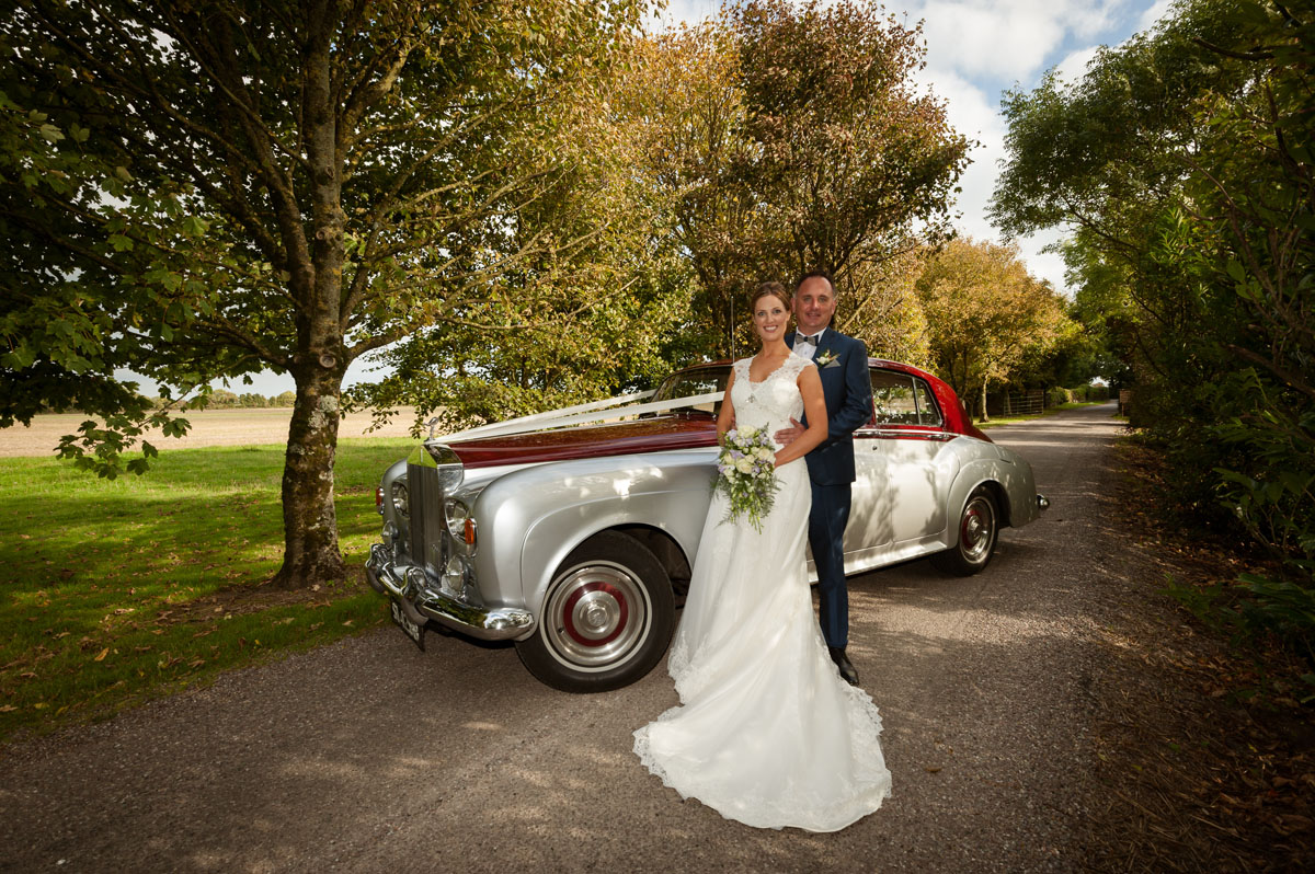 Ballymaloe Grainstore Wedding East Cork Venue dermot sullivan best irish wedding photographer