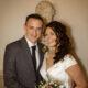 About Dermot Sullivan Wedding Photographer